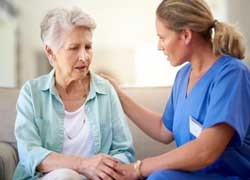 Bệnh Huntington: các thông tin người bệnh cần biết