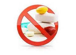 Thuốc cần tránh hoặc sử dụng thận trọng ở bệnh Parkinson