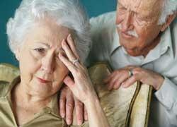 Bệnh thoái hoá vỏ não hạch đáy: Các thông tin người bệnh cần biết