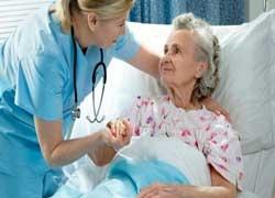 Các rối loạn giấc ngủ ở người bệnh Parkinson: Các thông tin người bệnh cần biết