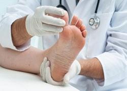 Hội chứng chân không yên: Các thông tin người bệnh cần biết