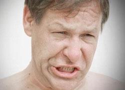 Tics và hội chứng Tourette: Các thông tin người bệnh cần biết