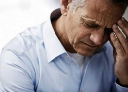Rối loạn kiểm soát xung động trong bệnh Parkinson: Các thông tin người bệnh cần biết