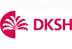 Nhà tài trợ DKSH