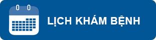 kham benh