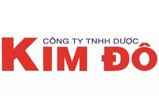 Banner Nhà tài trợ Kim đô