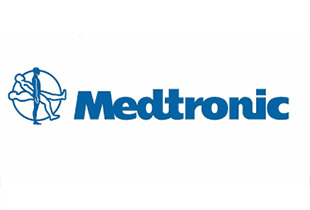 Banner Nhà tài trợ Mectronic